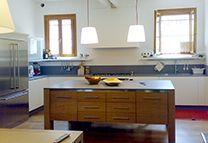Cucine di Lusso su Misura   Gover sr