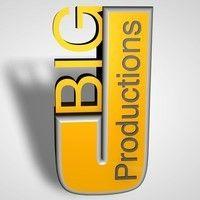 Brendaliz - Te Quiero Adorar (Prod Big J) by bigjproductions on SoundCloud