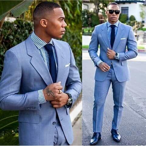 1037 best Suit-tie-shirt combos images on Pinterest   Man style ...