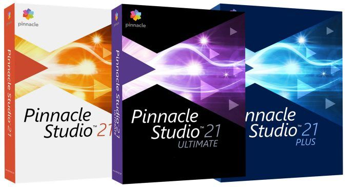 Pinnacle Studio was one of the first commercially available video editors that appeared at the dawn of the digital video age and is one of the oldest video editing products that is still around today. Click the link to find best guidance on pinnacle studio.    #pinnaclestudio #pinnaclestudioreview #pinnaclereview