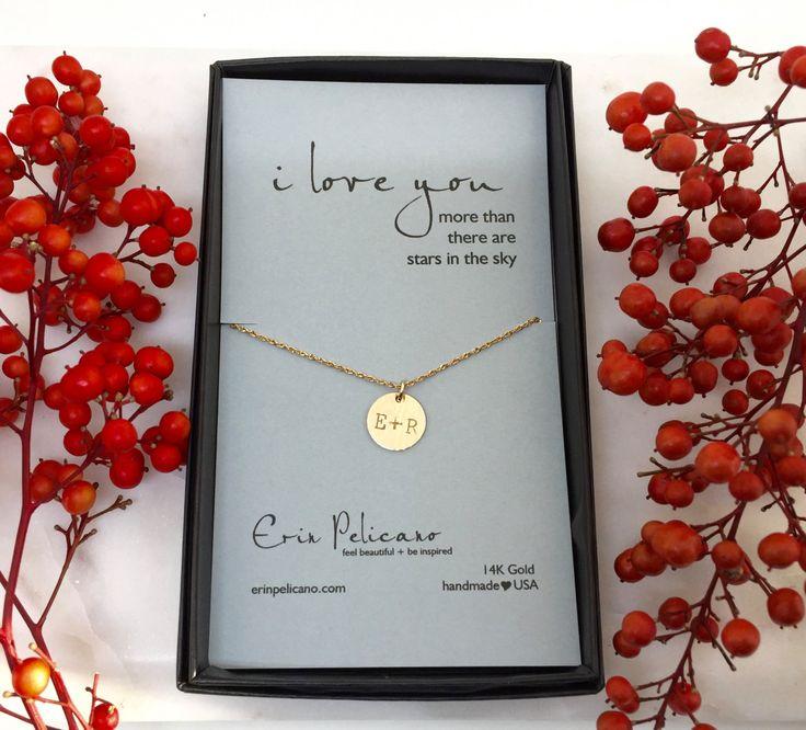 Women\u0027s Dogeared \u0027Love Gem\u0027 Tassel Chain Pendant Necklace Pendants