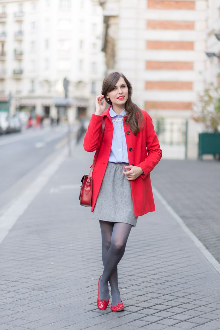 Blog-Mode-And-the-City-Looks-Bala-Boosté