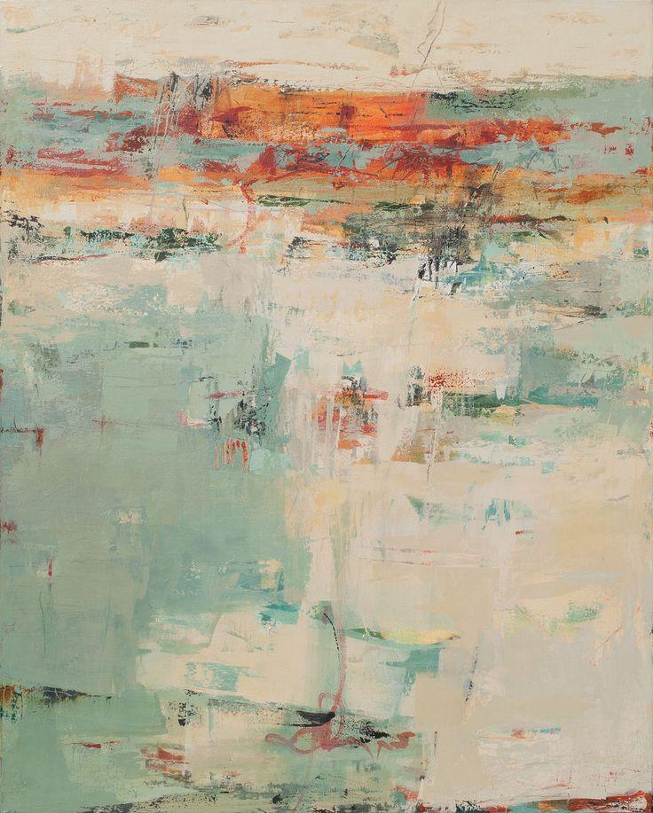 overstock wallets  Rachelle on Art
