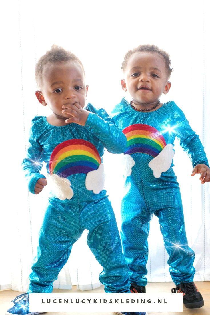 De Leukste Kinderkleding.De Leukste Kinderkleding Inspiratie Kleding Voor Tweeling Twins