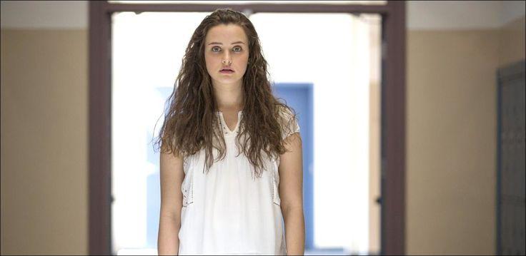 Lancée le 31 mars 2017 par le site de streaming, «13 Reasons Why» suscite la polémique. La série aborde un tabou: le suicide d'une ado. En racontant les raisons qui ont poussé Hannah à mettre fin à ses jours, elle a été critiquée par de nombreux internautes. Récemment, la Fondation...