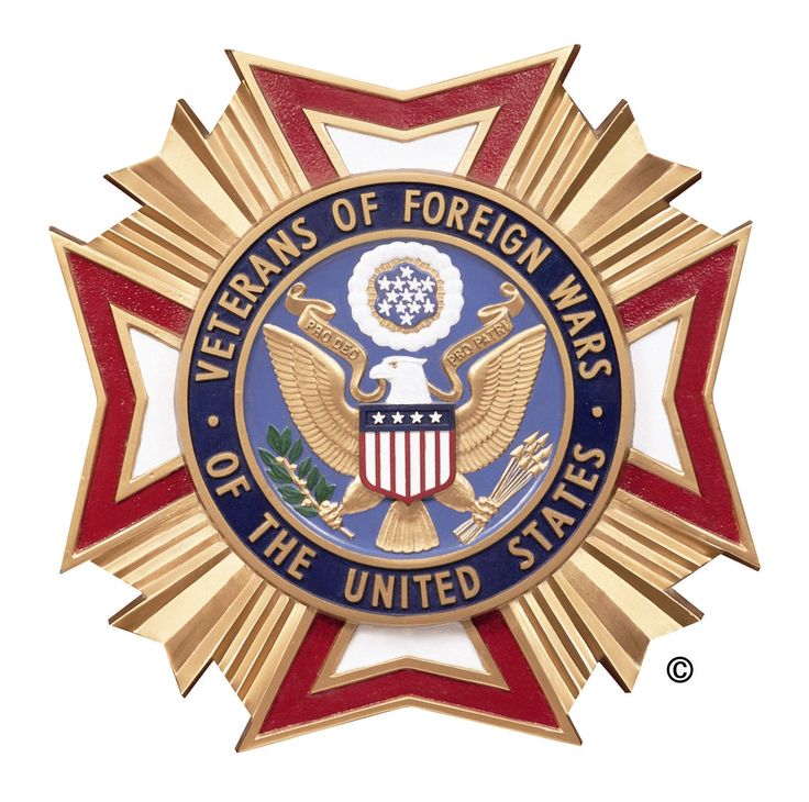 vfw ladies auxiliary | the ladies auxiliary to the veterans of foreign wars post 7835 ...