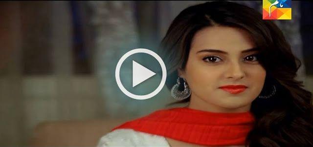 Dil Machis Hai Lyrics - OST Muqaddas | Shuja Hyder  http://www.showdesk.info/2015/05/dil-machis-hai-lyrics-ost-muqaddas.html