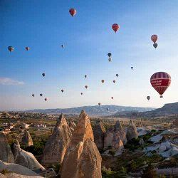 Best honeymoon destinations for 2014 - Lonely Planet #honeymoon #dreamdestinations