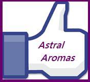 Astral Aromas: HORÓSCOPO DIÁRIO ASTRAL AROMAS 27/07/2016