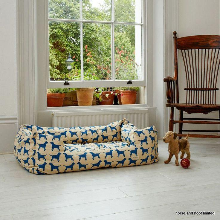 325 best Dog beds images on Pinterest | Dog beds, Bedding ...