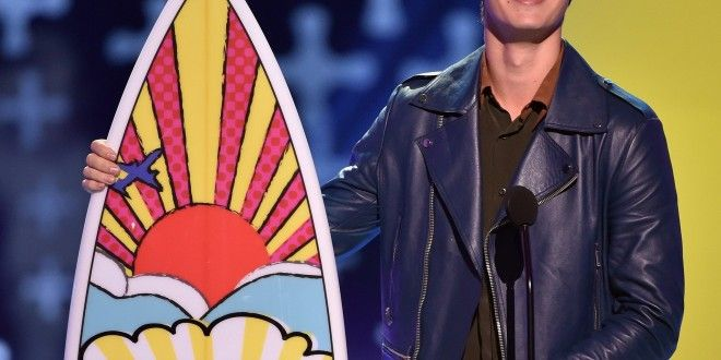 You can download latest photo gallery of Teen Choice Awards 2014 hd wallpapers from hd wallpapersmart.com.You are free to download these desktop Teen Choice Awards 2014 hd wallpapers are available in high definition just for your laptop, mobile and desktop PC. Now you can download in high resolution photos and images of Teen Choice Awards 2014 hd wallpapers are easily downloadable and absolutely free.