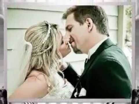 10 best couples wedding song 2013