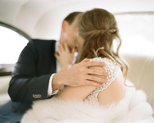 wedding, couple, love, свадебные фотографии, свадьба, идеи для свадьбы, зима, wedding ideas