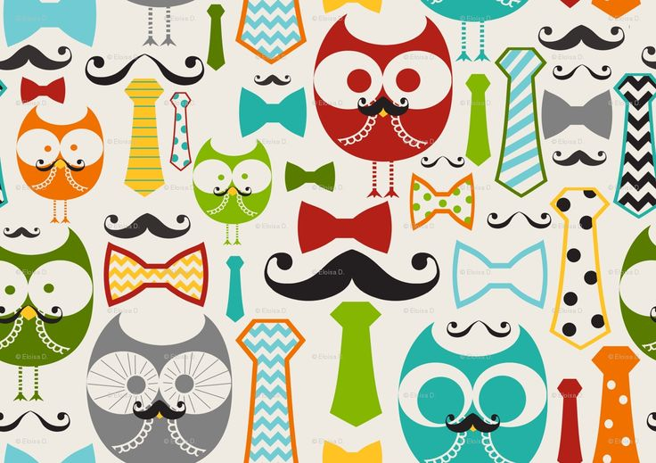 best ideas about Owl background on Pinterest Owl party