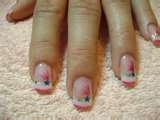 Cute. Image detail for -... best nail art designs for spring 2011   Nails art designs photos 2011