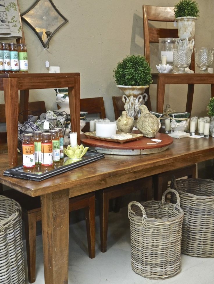farm table and chairs - Farm Tables For Sale