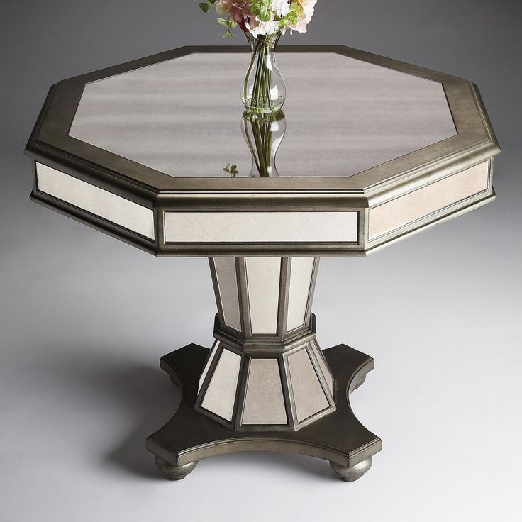 Foyer Table Cheap : Best round foyer table ideas on pinterest entryway