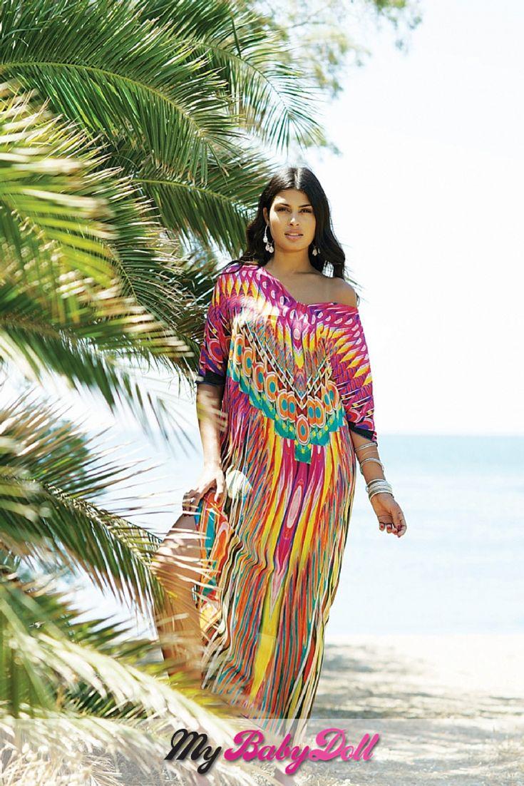 Καφτάνι Πολύχρωμο – Crool  Δείτε εδώ > http://mybabydoll.gr/shop/gynaika/kaftani-crool-k10-3921/ Καφτάνι από βισκόζη της Crool. Το ιδανικό αξεσουάρ για τις εμφανίσεις σας στην παραλία.  #MyBabydoll #My_Babydoll #Mens #Womens #Underwear #New #Summer #Collection #SS15 #Swimwear #Beachwear #Καλοκαίρι #Crool #MissCrool