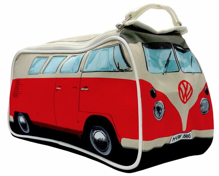 1000 Images About Vw Home Decor On Pinterest Vw Bus