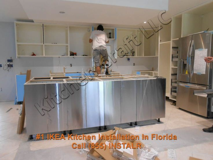 Ikea Kitchen Installation Kitchen Ikea Kitchen Installation Kitchen  Discount Kitchen Cabinets Lakeland Fl Picture Ideas Rona