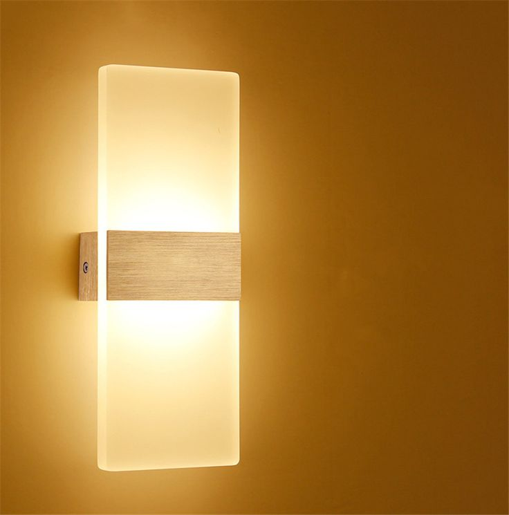 The 15 best Wall Light,solar wall light,led wall light images on ...