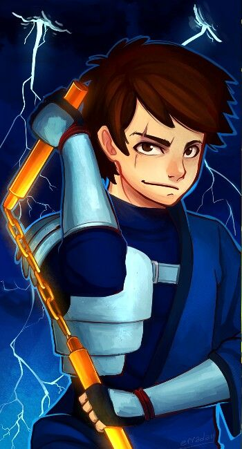 Most Design Ideas Ninjago Jay Nya And Lemon Pictures, And