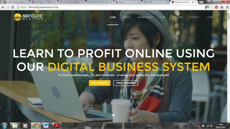 Make Money Online Review