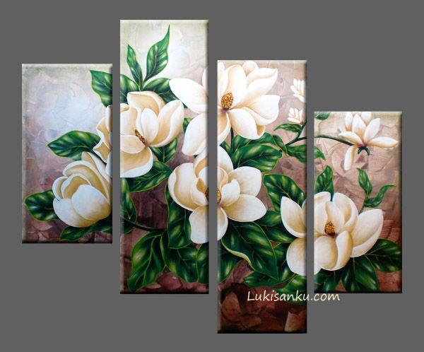 beautiful ....www,lukisanku.com http://lukisanku.com/product/3/903/Lukisan-Bunga-AR41-HJA/?o=terbaru