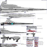Star Wars Capital Ships photo Capitalships-1.png