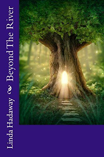 Beyond The River (English Edition)