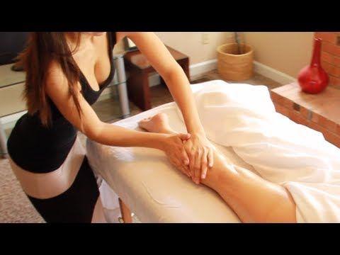 tantra massage for men aalborg Thaimassage Århus C.