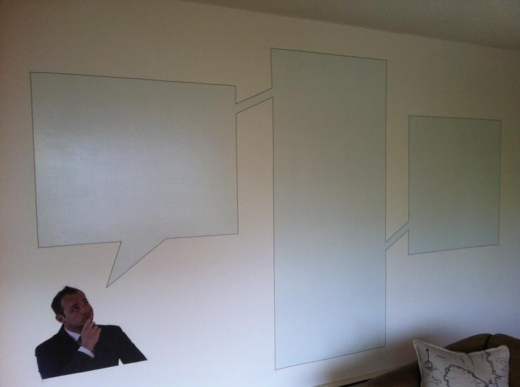 57 best k chenbilder images on pinterest home ideas. Black Bedroom Furniture Sets. Home Design Ideas