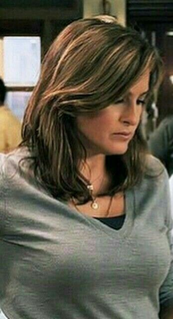 Pin By Take A Stroll With Me On Olivia Benson Mariska