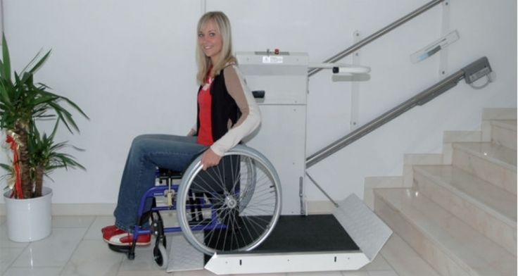 Wheelchair Lift For Stairs commercial elevator affordable wheelchair lifts stair lifts