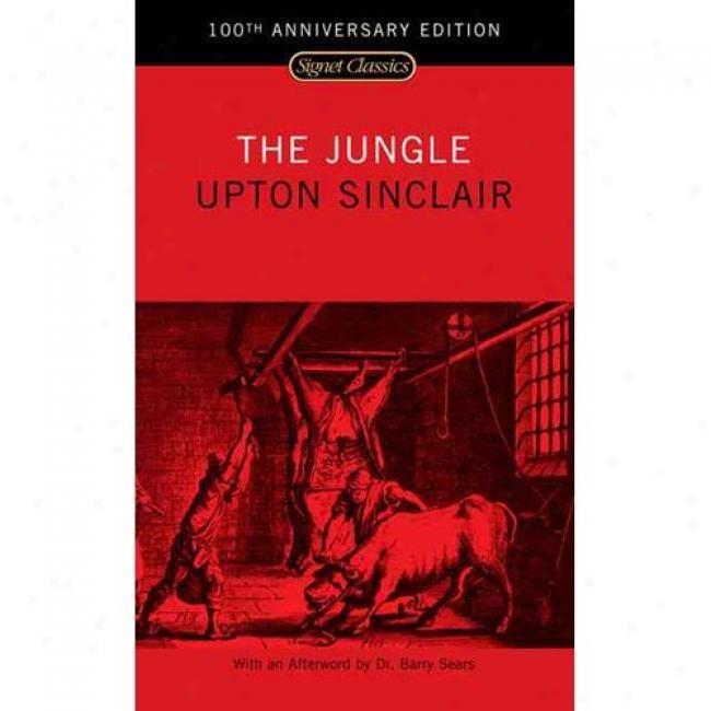 the corrupt system in upton sinclairs the jungle Everything you ever wanted to know about the quotes talking about society and class in the jungle the jungle by upton system: he has run into corrupt.