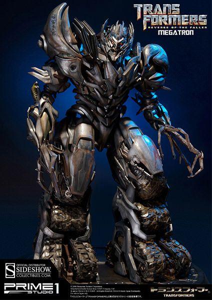 Transformers Megatron