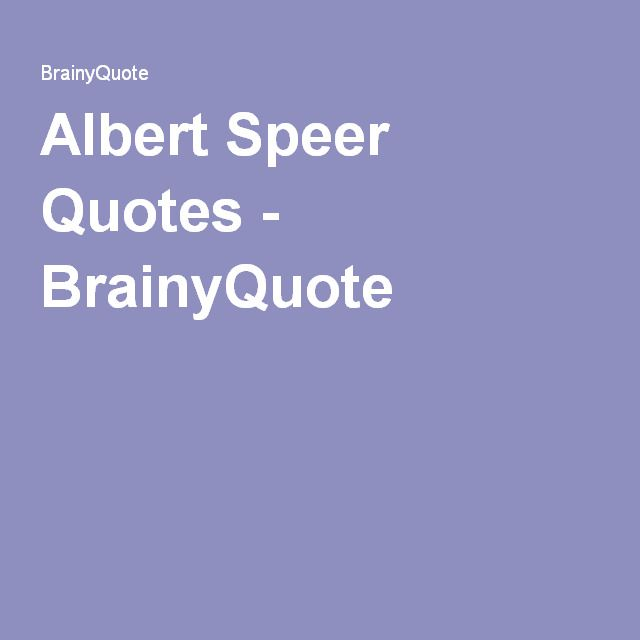 Rugby Quotes  BrainyQuote