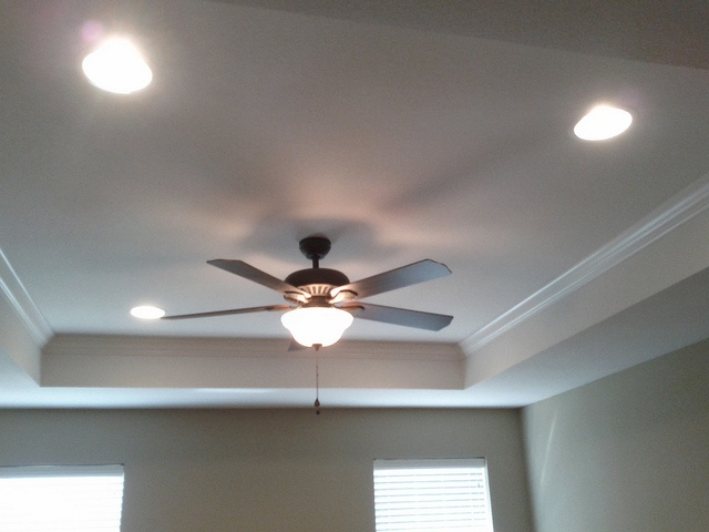 Tray Ceiling Lights: 16 Best Tray Ceilings Images On Pinterest