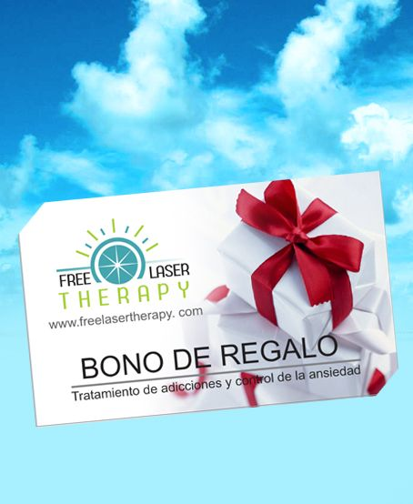 bono_regalo_freelaser_therapy