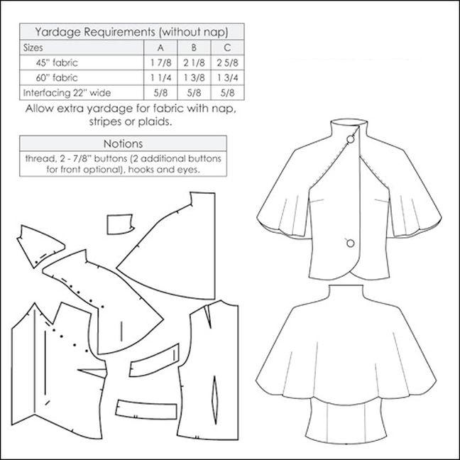 Best 25 1930s Dress Ideas 1930s Style