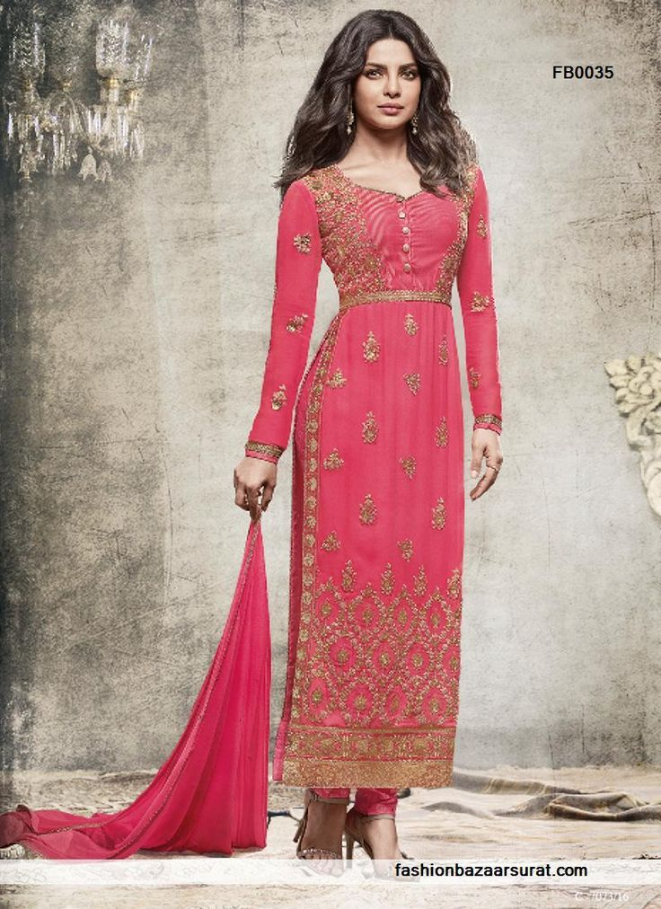 17 Best images about Buy Indian Salwar Suits Online for Women ...