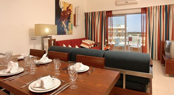 Hotel Apartamento Balaia Atlantico Albufeira Hotel Apartamento Balaia Atlântico offers contemporary, self-catering accommodation less than 5 km from the beach resort of Albufeira. It features 2 swimming pools, a hot tub, bar and a restaurant.  Rooms are modern and spacious.