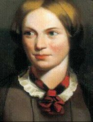a comparison of encouragement by emily bronte and on the death of emily bronte by charlotte bronte Emily brontë analysis homework help  later, after emily's death, charlotte,  in wuthering heights by emily bronte, lockwood experiences two nightmares while he spends the night at .