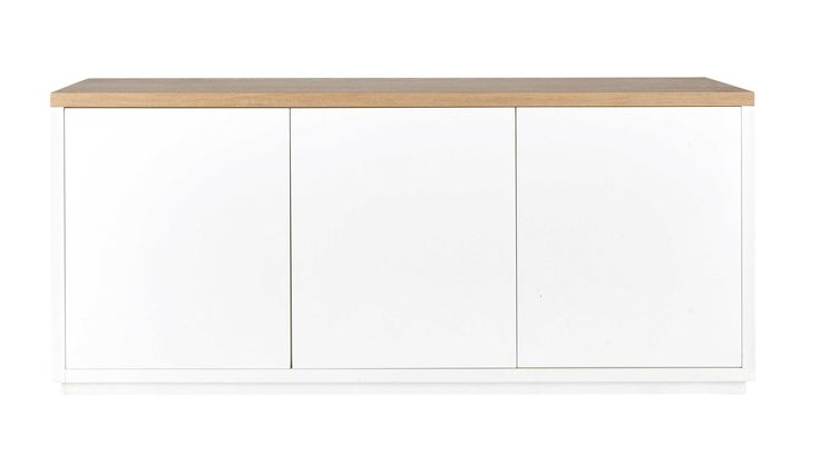 Keuken Dressoir Leenbakker : Meer dan 1000 idee?n over Wit Dressoir op Pinterest – Badkamer