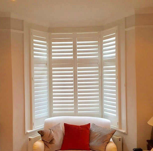 Shutters might be of various types but one of the chosen ones are the Wooden Shutters. We would to highlight a few that would give you a basic idea as to why the fan following of wooden window shutters are much more than any ordinary ones. Here are 3 things to keep in mind while choosing wooden shutters.