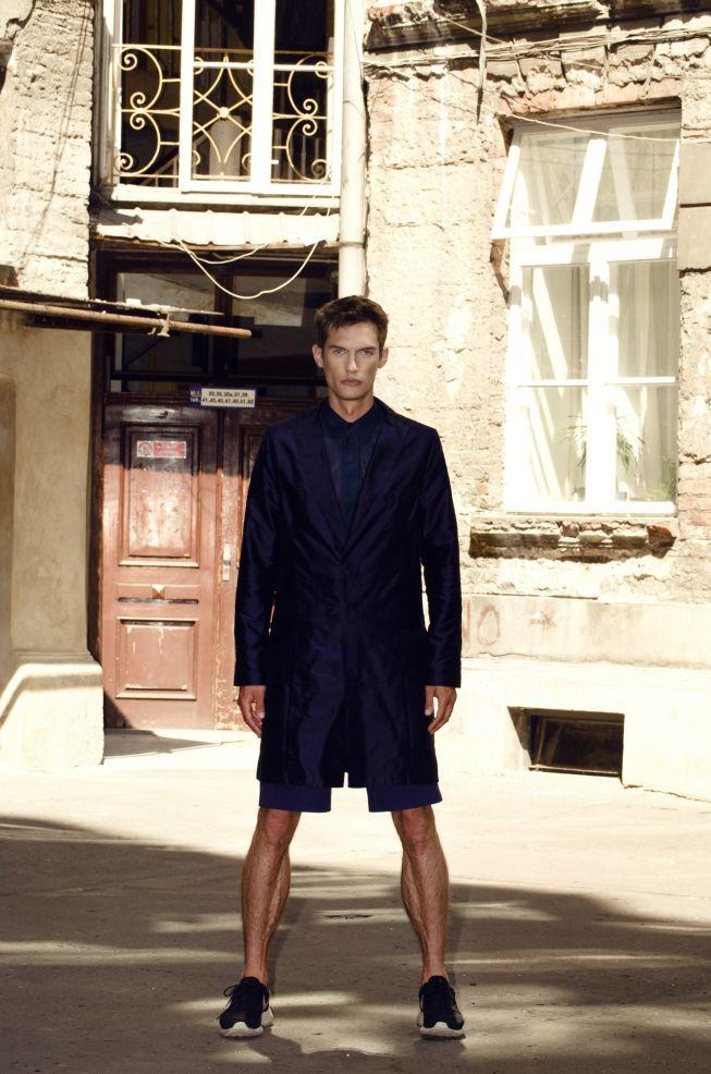 Fashion Week Poland – the essence of Pinterest #lodz
