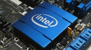 Report: Intels 8th gen chips will still use 14nm will arrive earlier than expected