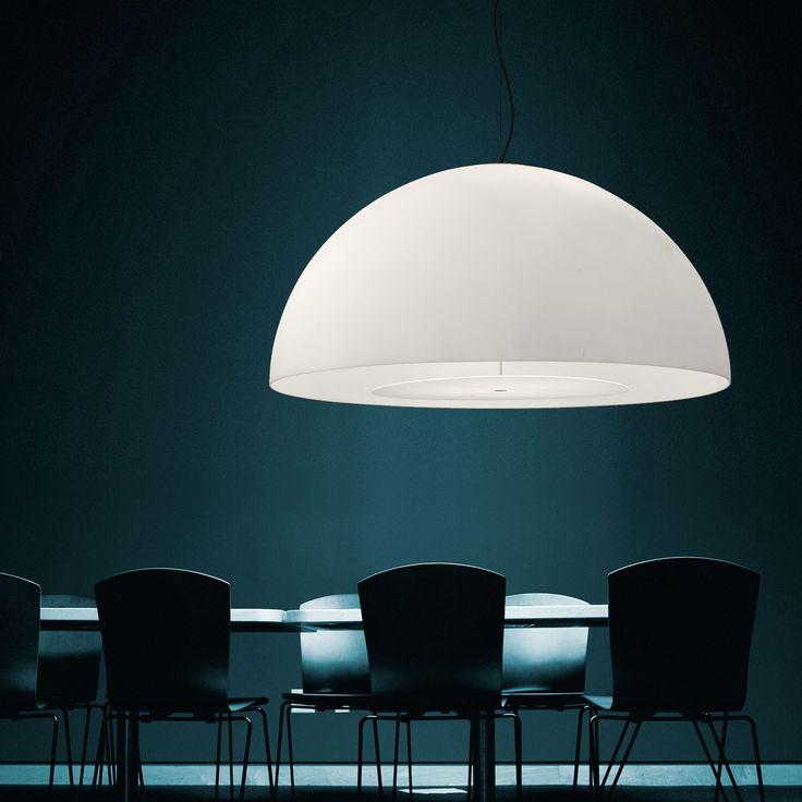 53 besten fontana arte bilder auf pinterest wandlampen for Wohndesign chur