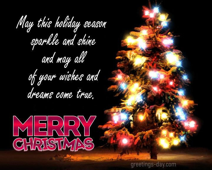pin by greetings day on merry christmas happy new year 2019 christmas merry christmas animation merry christmas