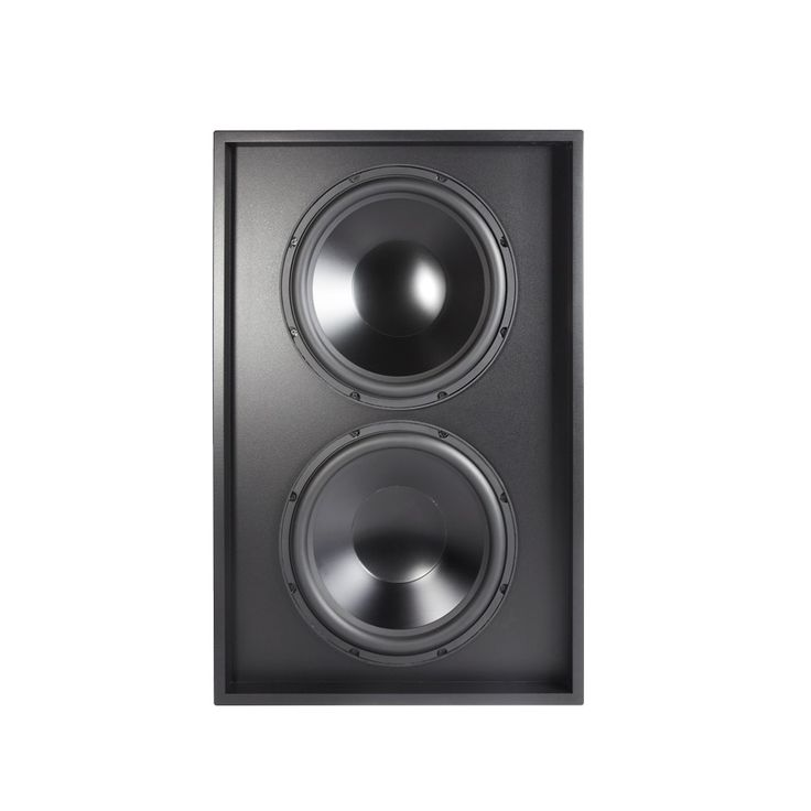 7 best James Loudspeaker images on Pinterest Loudspeaker, Cinema - beamer im wohnzimmer entfernung